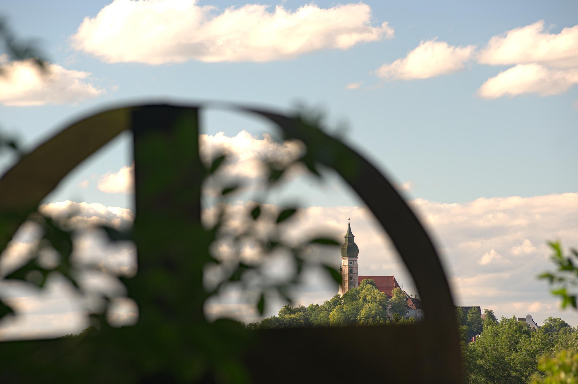 Andechser Kloster